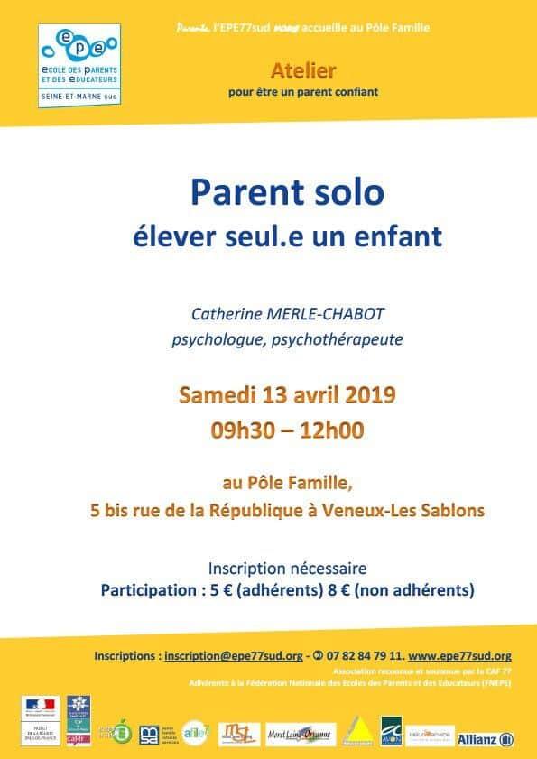 20190413-parent_solo_elever_seul_-un_enfant-atelier-epe77sud3
