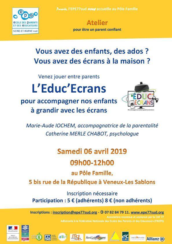 20190406-grandir_educ_ecrans-atelier-epe77sud2