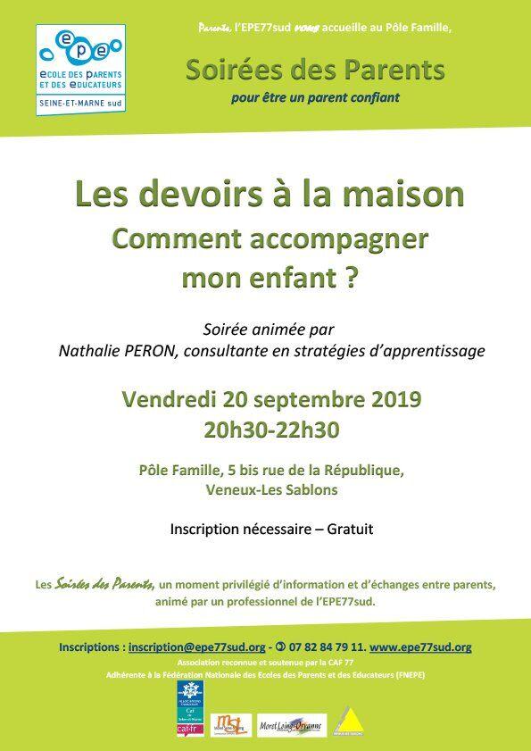 20190920_les_devoirs_a_la_maison_soiree_parents_epe77sud2-web