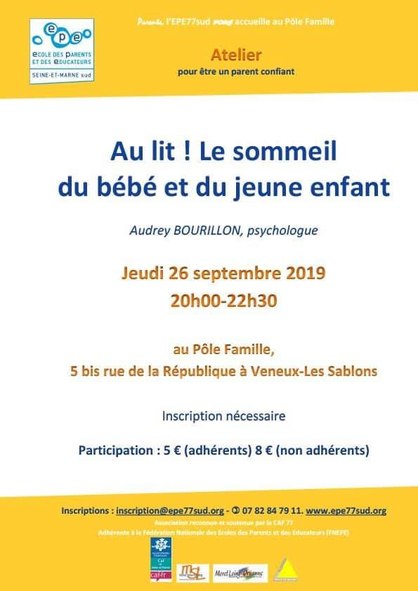 20190926_au_lit_sommeil_du_bebe_jeune_enfant-atelier-epe77sud3-web