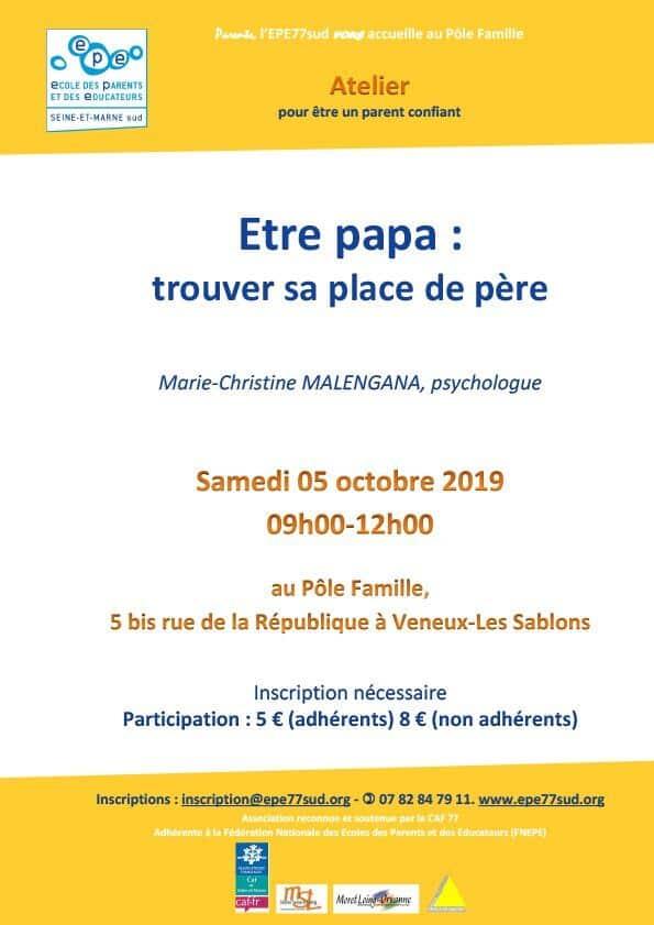 20191005-trouver_sa_place_de_pere-atelier-epe77sud3-web