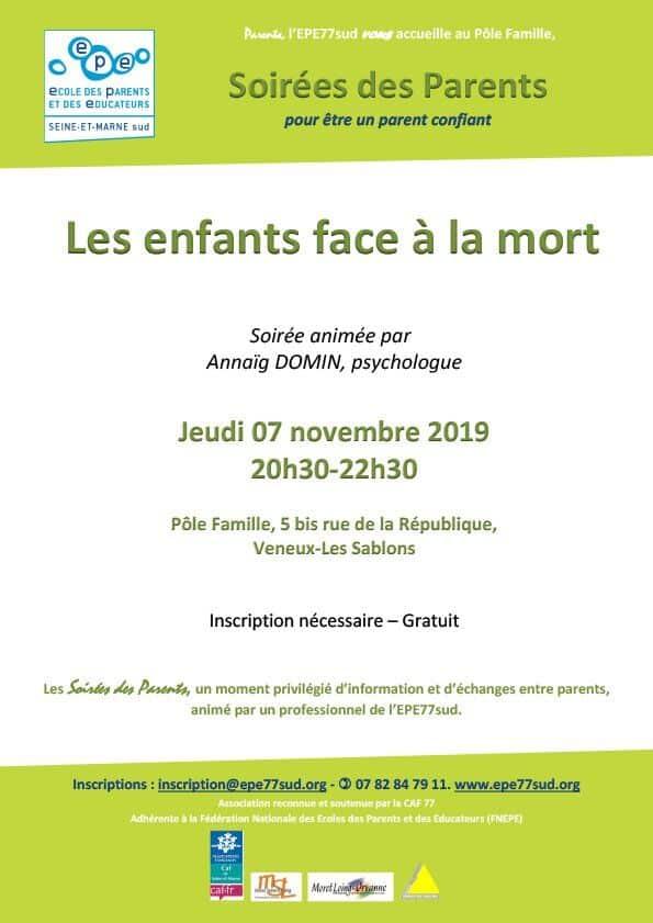 20191107_les_enfants_face_a_la_mort_soiree_parents_epe77sud2-web