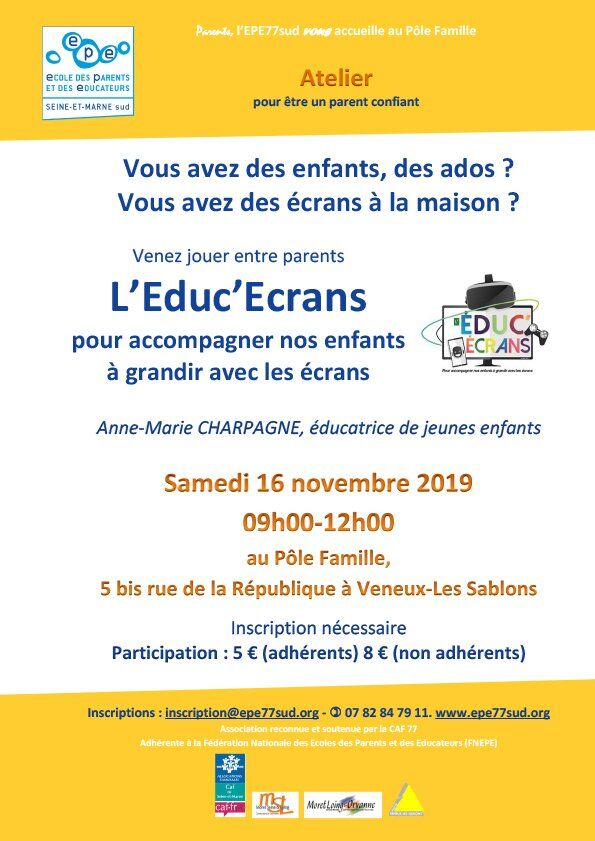 20191116-grandir_educ_ecrans-atelier-epe77sudv3-web