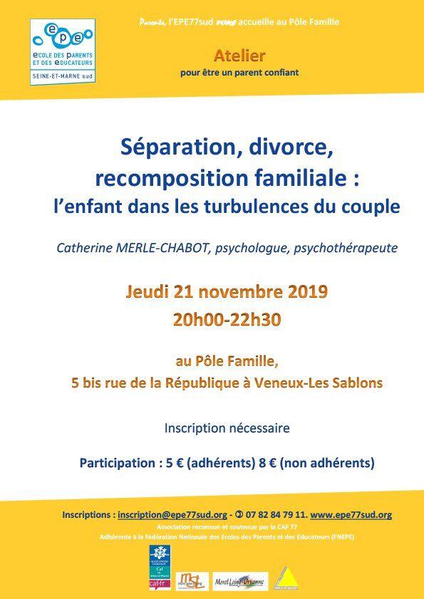 20191121-divorce_l_enfant-turbulences-couple-atelier-epe77sud3-web
