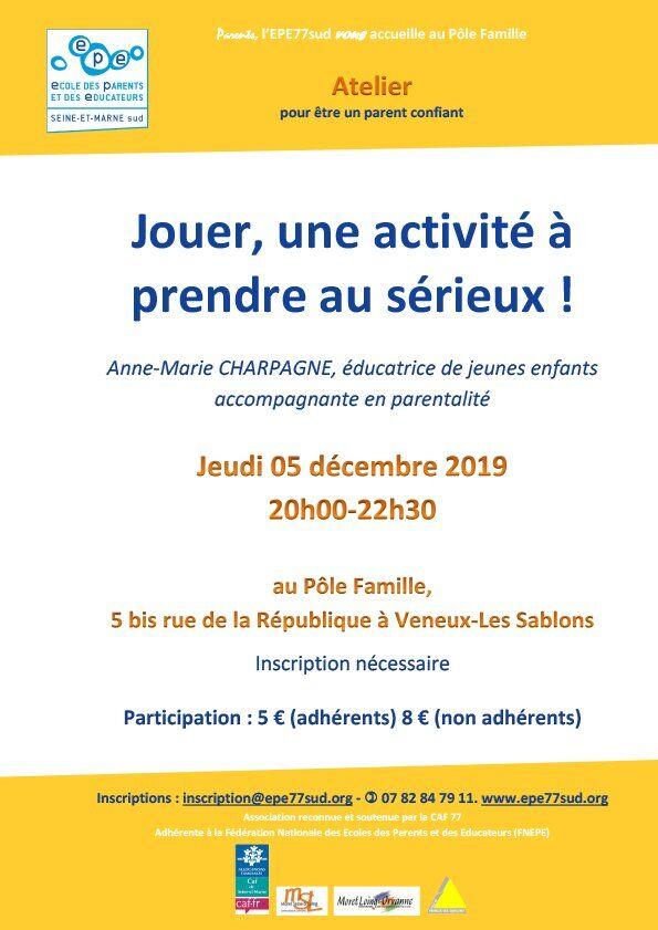 20191205_jouer_une_activite_a_prendre_au_serieux_atelier-epe77sud3-web