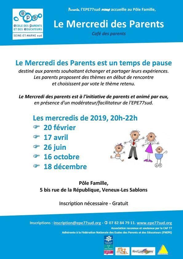 2019_mercredi_des_parents_epe77sudv2-web